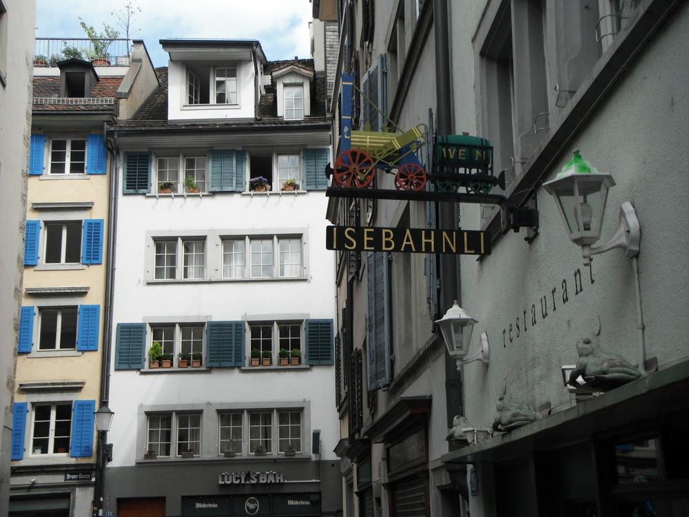 スイス・チューリッヒ観光2_44.jpg