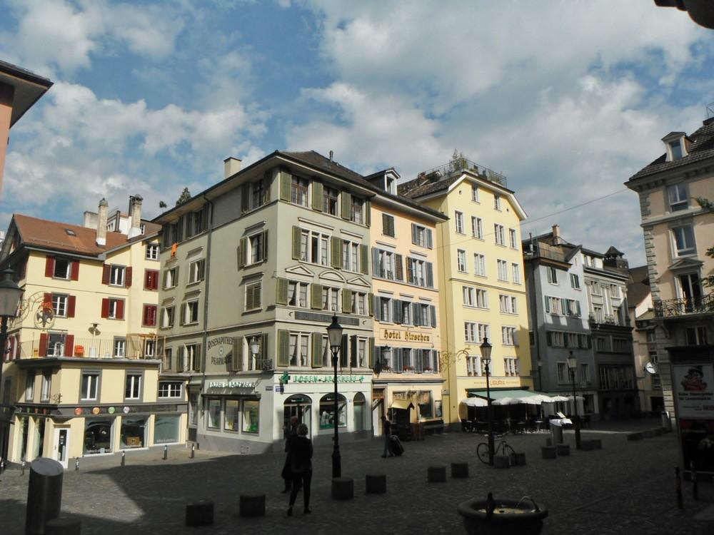 スイス・チューリッヒ観光2_9.jpg